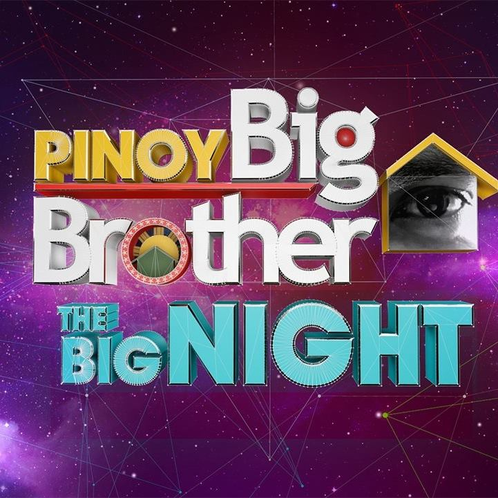 PBB The Big Night: updates, results...BIG WINNER revealed