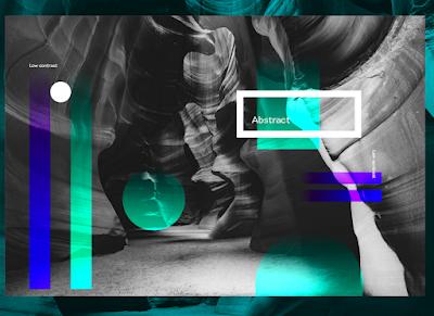 Cara Menghilangkan Background Foto Online Tanpa Aplikasi