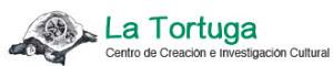 http://www.centrolatortuga.com/