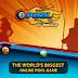 Download 8 Ball Pool v3.9.0 Mod Apk (Extended Stick Guideline)