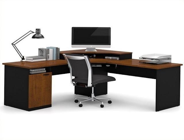 best buying l shaped office desks cheap for sale online