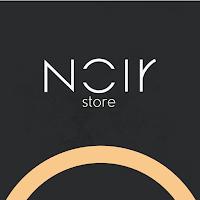 Noir Store