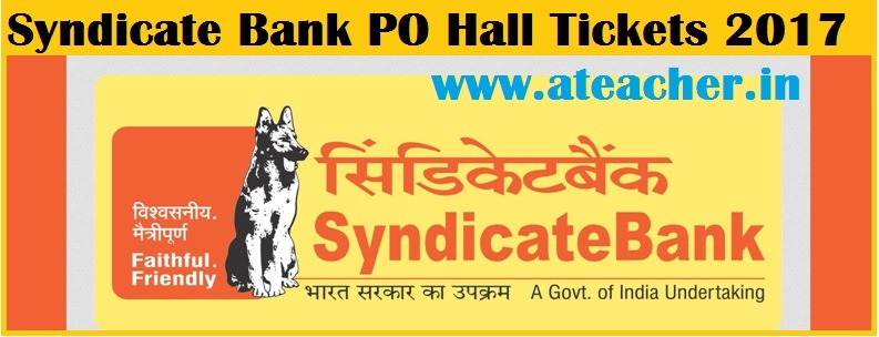 /Syndicate-Bank-PO-Hall-Tickets-Admit-Cards-2017