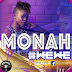 Audio | Monah - Wewe | Download  Mp3