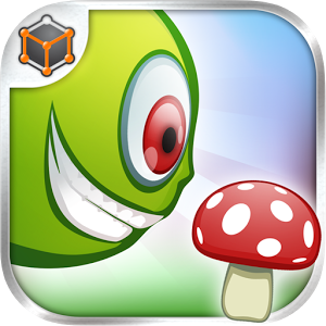 [Hack] Mushboom Mod v1.0 [Unlimited Money] Apk