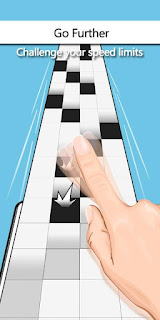 Download Don't Tap The White Tile for Android