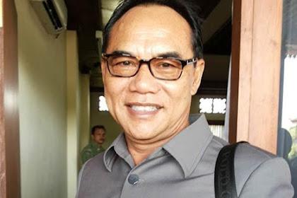 Ketua DPRD Bali Setuju Tajen digelar di Halaman Gedung DPRD