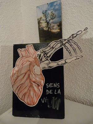 http://3615sss.blogspot.fr/p/ga-bu-zo-meu.html