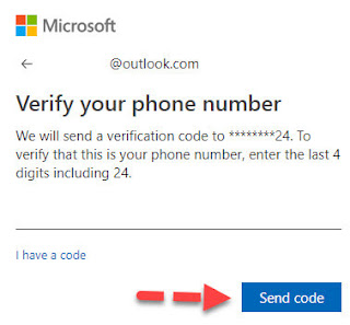 how-to-change-microsoft-email-password