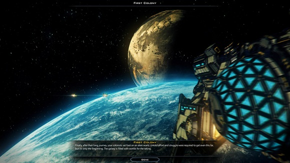 galactic-civilizations-3-pc-screenshot-www.ovagames.com-2