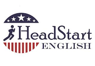 LPK HeadStart English