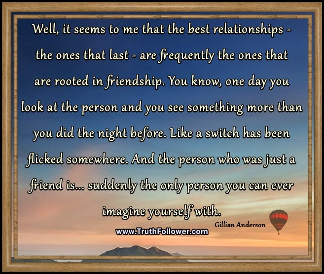 The Best Relationships Onesided Quotes Magnificent Quotes About One