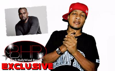 DJ Quik Shades Rapper Kanye West Over New Life Of Pablo Album