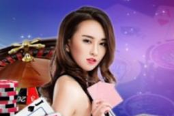 Mudah! Begini Proses Taruhan Di Website Agen Judi Poker Paling Berkualitas LokaQQ.net