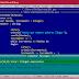 Learning Machine #4 - Programando en Pascal - Declaraciones, ámbitos y constantes.