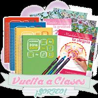 http://obsesionporlalectura.blogspot.com.es/2016/09/sorteo-conjunto-vuelta-clases.html