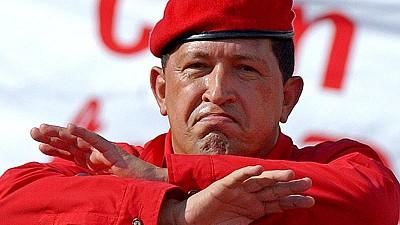 La era chavista ha colapsado más de 1.000 empresas expropiadas en 12 años