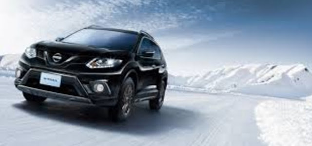 http://informationscarreviews.blogspot.com/2015/11/new-review-excellence-new-cars-x-trail.html