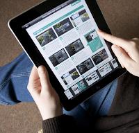 Yuk Belajar Membuat Internet Gratis 2016 Mau?