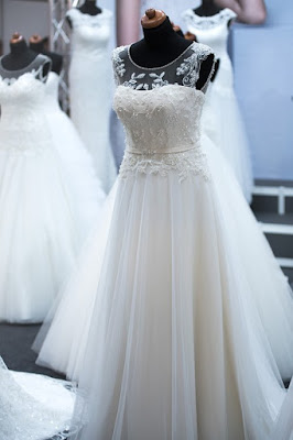 budget wedding dresses china