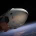 Space X retrasa los viajes turísticos a la Luna hasta 2019