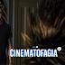 """Crítica: """"Death Note"""" é o novo e terrível capítulo da empreitada netflixiana no cinema"""