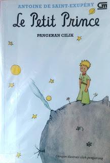 resensi-novel-le-petit-prince