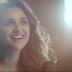 Parineeti Chopra का 'Maana Ke Hum Yaar Nahin' गाना सुन कर उनकी soulful voice से आपको भी प्यार हो जाएगा