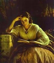 La lectura es factor de éxito en los estudios