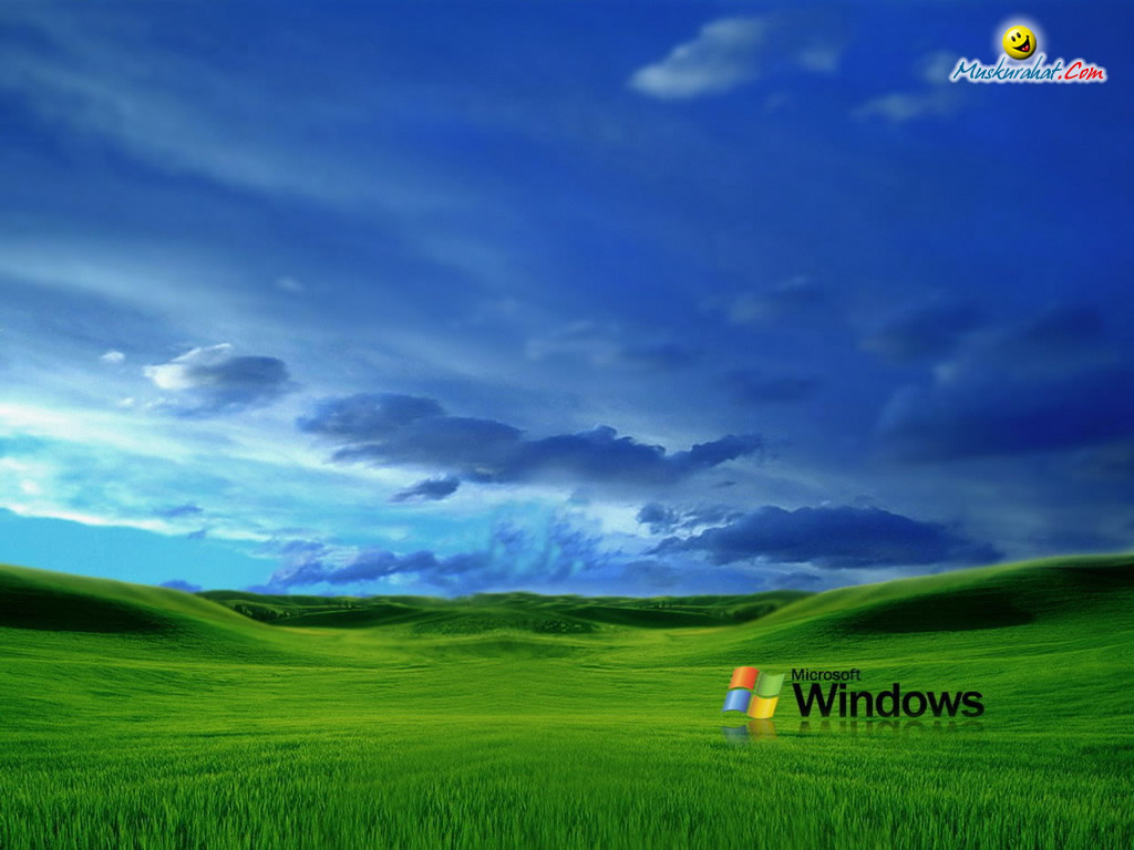 Windows Vista Hd Desktop Wallpapers Top Best Hd
