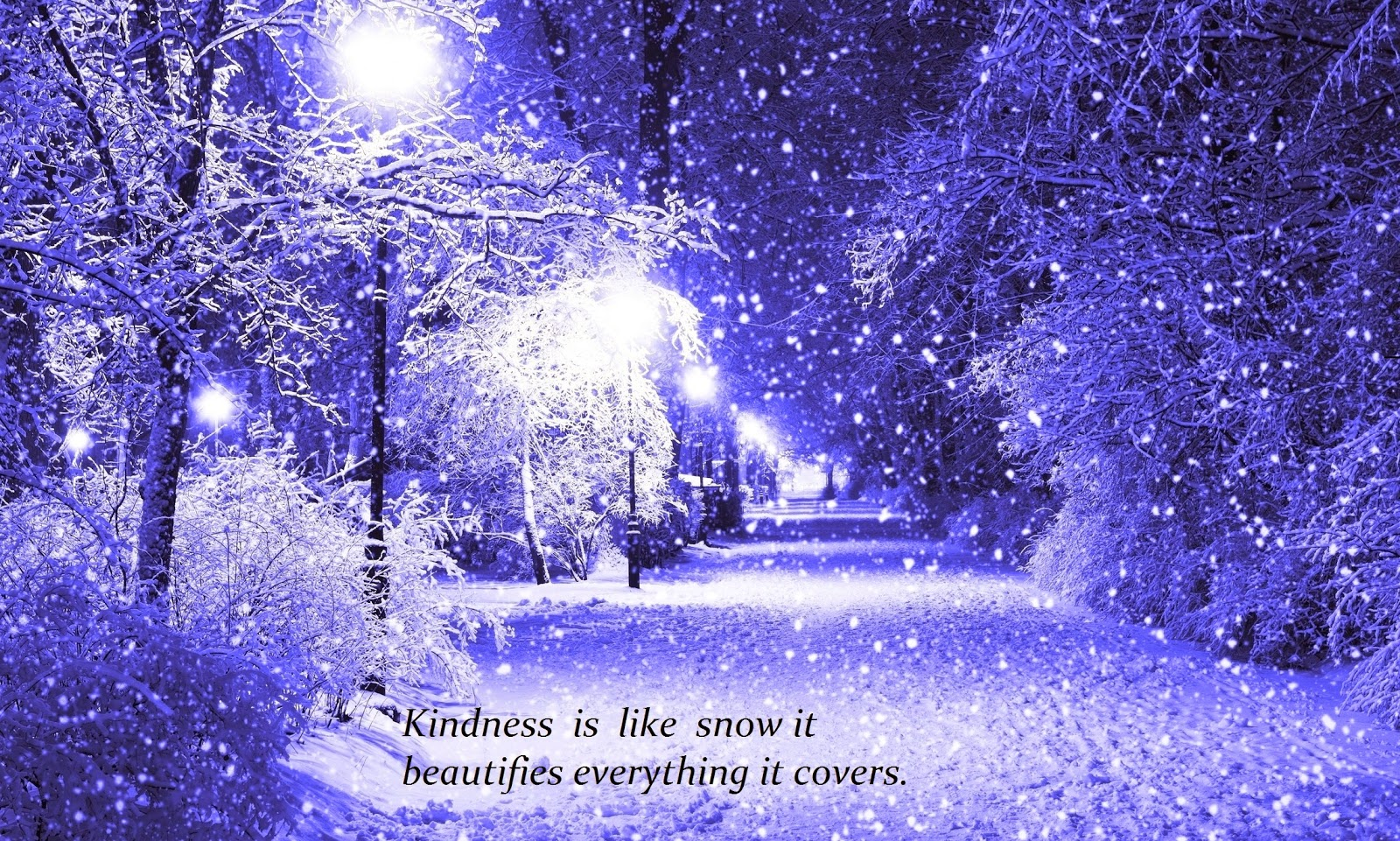 Inspirational Quotes : Beautiful Quote Wallpaper,Short ...