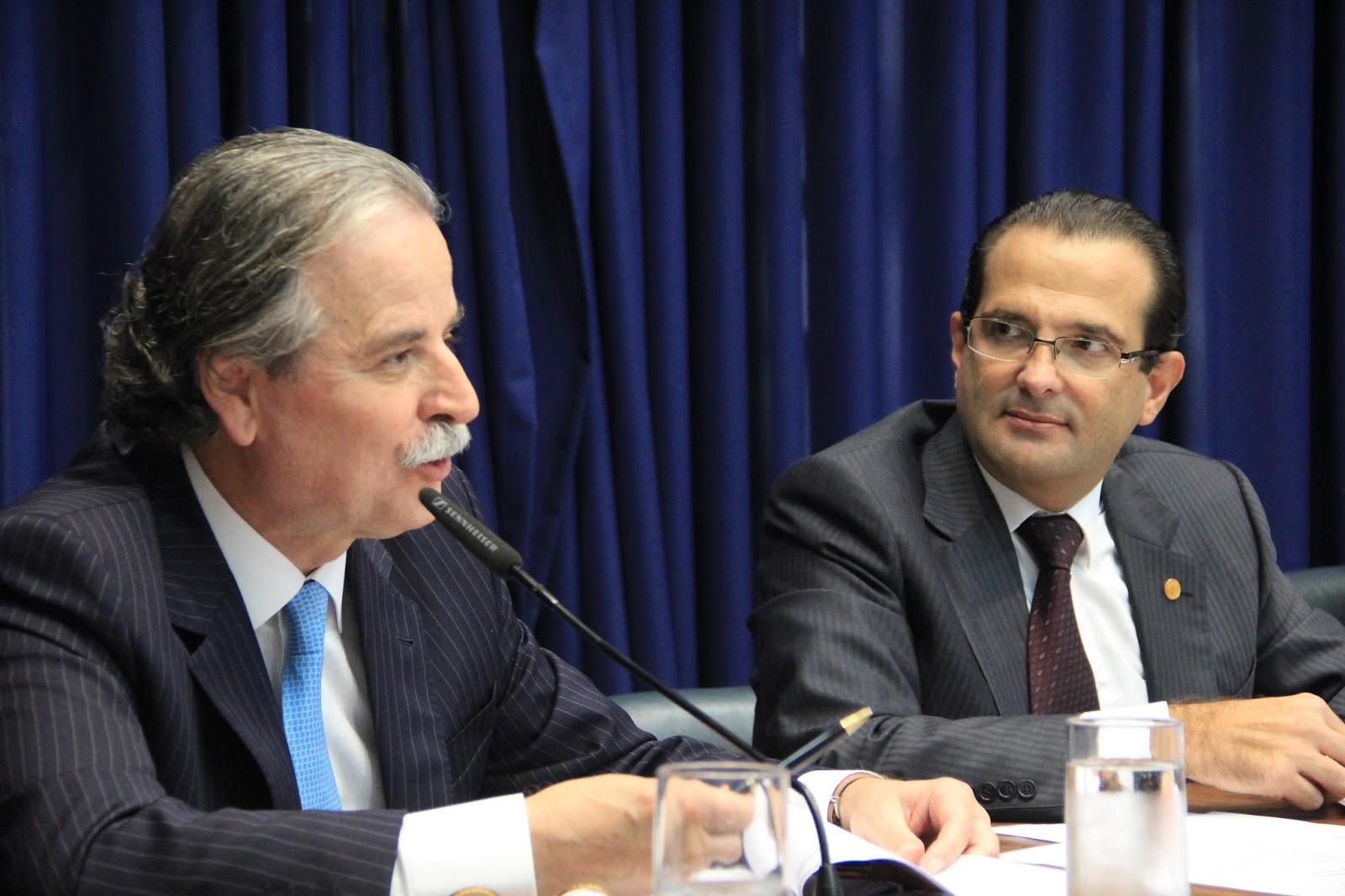 24d065ffc Jornal Fatos de Itanhaém  Terceirização da Saúde