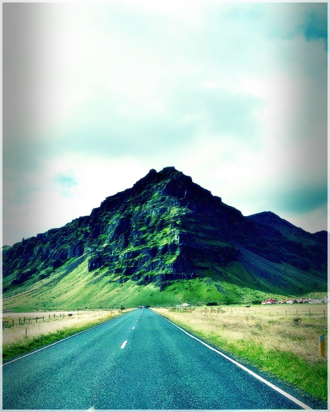 HikingAdventures-32110950143