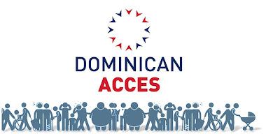 Entrevista a Dominican Acces