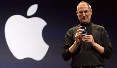 3 tokoh Teknologi Yang Mengubah Dunia Selain Bill Gates