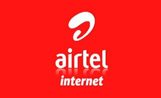 airtel 3G speed
