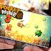 لعبة Pocket Mine 3 مهكرة للاندرويد - رابط مباشر
