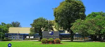 Info Pendaftaran Mahasiswa Baru (POLMAN-BABEL) Politeknik Manufaktur Negeri Bangka Belitung 2019-2020