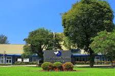 Informasi Penerimaan Mahasiswa Baru (POLMAN-BABEL) 2022-2023