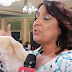 DE ZOOLÓGICO A REFUGIO ANIMAL. EL PROYECTO DE UNA ALCALDESA