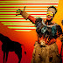 """Musical """"Rei Leão"""" terá única apresentação em Montes Claros, em abril"""