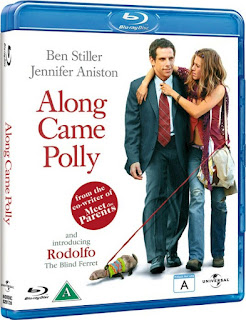 Along Came Polly 2004  Dual Audio Download 720p BluRay