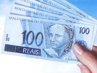A partir de janeiro de 2013 o salário mínimo é de R$ 678