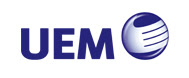Kerja Kosong UEM Group Berhad Jun 2016.
