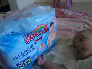 goo.n-baby-diapers