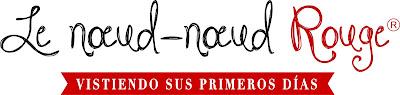 Le-noeud-noeud-Rouge-logo