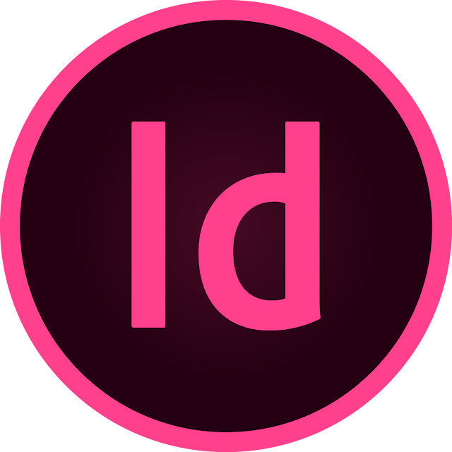 download logo adobe indesign cc icon svg eps png psd ai vector color free #logo #adobe #svg #eps #png #psd #ai #vector #color #indesign #art #vectors #vectorart #icon #logos #icons #socialmedia #photoshop #illustrator #symbol #design #web #shapes #button #frames #buttons #apps #app #smartphone #network