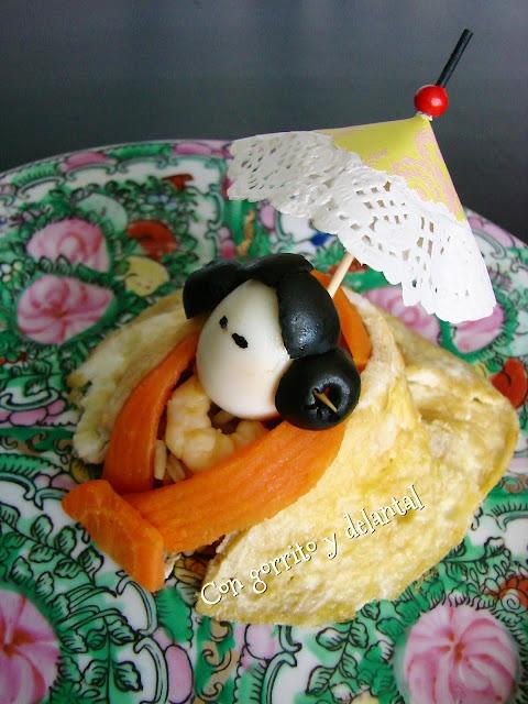 muñeca-de-arroz-tres-delicias-con-gorrito-y-delantal