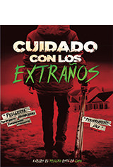 Better Watch Out (2016) BDRip m1080p Español Castellano AC3 5.1 / ingles AC3 5.1