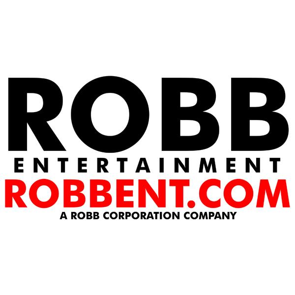 http://robbent.com